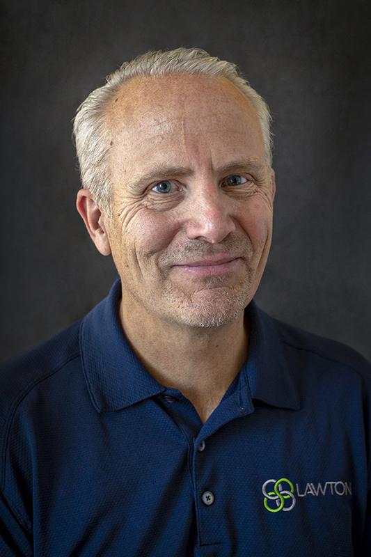 Jim Rowse